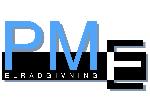 PME Elrådgivning