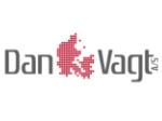 Danvagt Region Sjælland