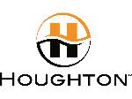 HOUGHTON