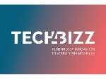 Tech4Bizz