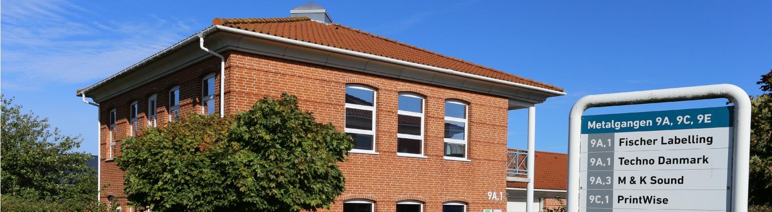 9A-facade_beskåret