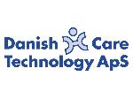 Danish Care Technology