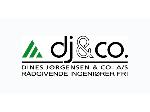 Dines Jørgensen & Co.