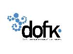 dofk - Sjælland