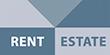 Rent Estate Logo
